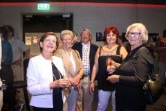 20170707-Helmond-(63)