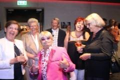 20170707-Helmond-(64)