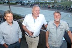 20170707-Helmond-(69)