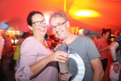20170707-Helmond-(78)