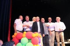 20170707-Helmond-(84)