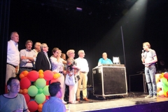 20170707-Helmond-(86)