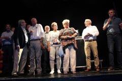 20170707-Helmond-(87)