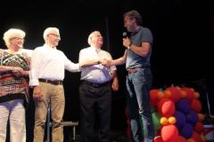 20170707-Helmond-(89)
