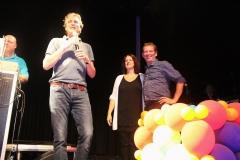 20170707-Helmond-(95)
