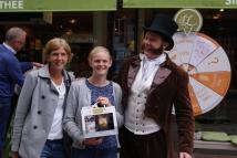 20170713-SL-Apeldoorn-(31)