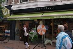 20170713-SL-Apeldoorn-(00)