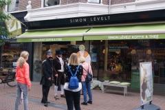20170713-SL-Apeldoorn-(2)