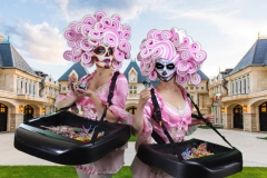 Rococo-candygirls-halloween