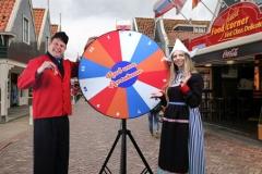Holland-promotie-101