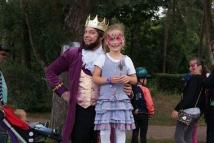 Koning-en-Koningin (10)