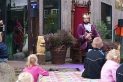Koning-en-Koningin (00)