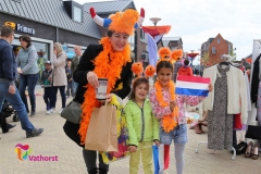 20180427-Amersfoort-(59)