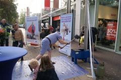 20171005-Rijswijk-(2)