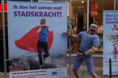 20171005-Rijswijk-(37)