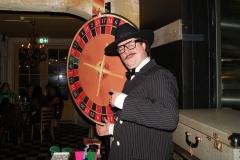 Maffia gangster casino rad van avontuur