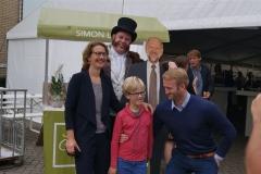 20171001-SL-Haarlem-Opendag-(26)