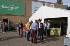 20171001-SL-Haarlem-Opendag-(5)