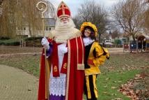 20201205-Sinterklaas-en-roetveegpiet-1