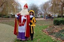 20201205-Sinterklaas-en-roetveegpiet-2