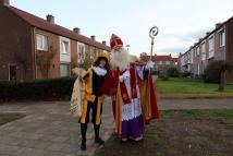 20201205-Sinterklaas-en-roetveegpiet-4