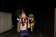 20201205-Sinterklaas-en-roetveegpiet-5
