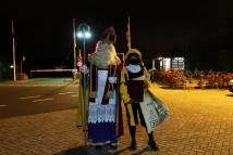20201205-Sinterklaas-en-roetveegpiet-7
