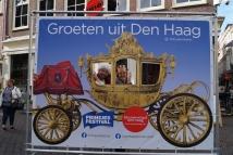 20170919-Den-Haag-(13)