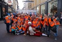 20170919-Den-Haag-(3)