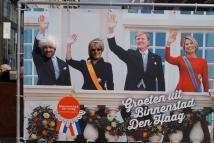 20170919-Den-Haag-(7)