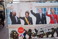 20170919-Den-Haag-(00)
