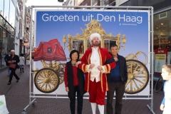 20170919-Den-Haag-(11)