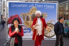 20170919-Den-Haag-(12)