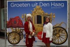 20170919-Den-Haag-(14)