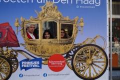 20170919-Den-Haag-(18)