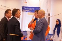 20181101-Utrecht-(5)