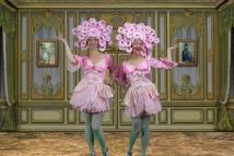 Rococo-candygirls-104