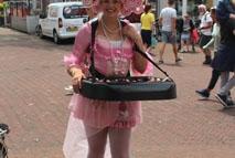 Rococo candygirls (3)