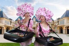 Rococo-candygirls-101