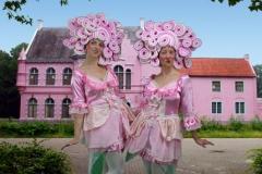 Rococo-candygirls-107