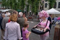Rococo candygirls