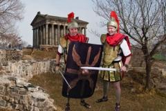 Romeinse-soldaten-103