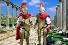 Romeinse-soldaten-105