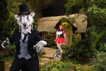 Roodkapje-en-mr-wolf-102