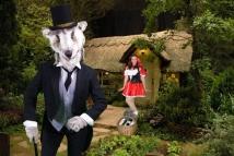 Roodkapje-en-mr-wolf-104