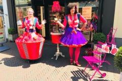 20180512 TT Alphen ad Rijn (1)