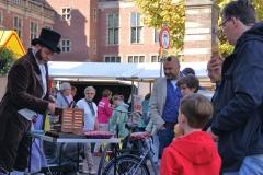 20170923-SL-Leiden-(14)
