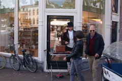 20170923-SL-Leiden-(2)
