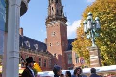 20170923-SL-Leiden-(21)