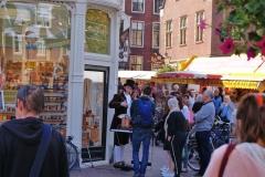 20170923-SL-Leiden-(31)